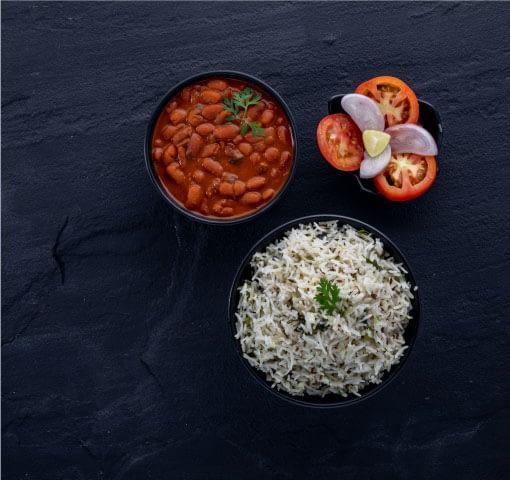tiffin service in bhopal kohefiza